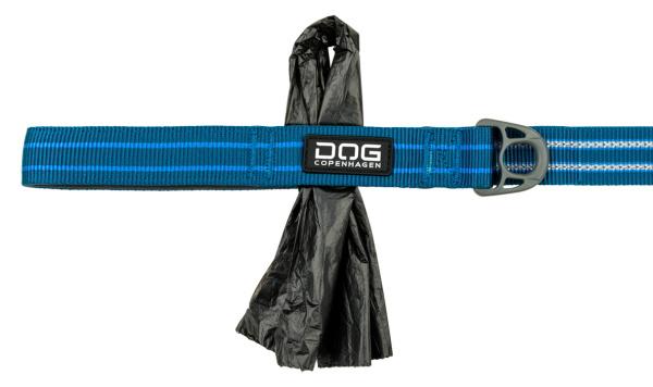 アクセサリー小物入れウンチ袋入れ|犬用リード|犬グッズ通販HAU