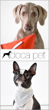 犬用バンダナ・スカーフ、ドッグトイ・犬用おもちゃ|おすすめの犬グッズ、犬用品通販HAU