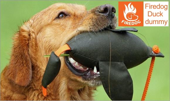 FIREDOG トレーニングダミー、スナックダミー、トリーツバッグ、バッグ、リード、防水首輪、水遊び|犬グッズ・犬用品通販 HAU(ハウ)