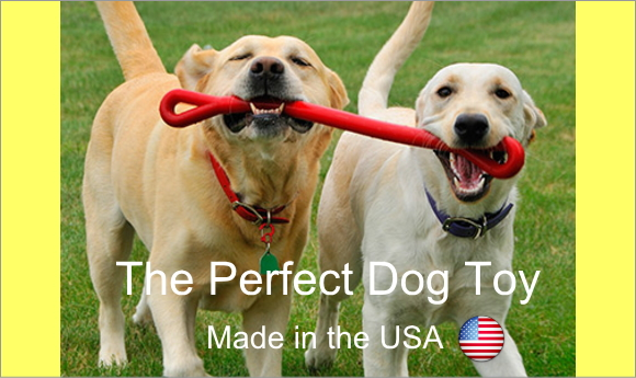 犬用品|壊れない頑丈な犬のおもちゃ、大型犬用、中型犬用|パーフェクトドッグトイ|犬グッズ通販HAU