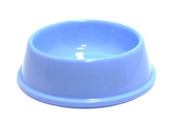プラスチックフードボウル